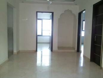 2250 sqft, 3 bhk BuilderFloor in Builder Hriday homes Greenfields, Faridabad at Rs. 42.0000 Lacs