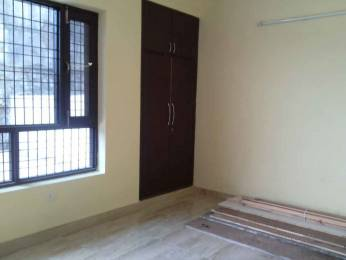 1020 sqft, 2 bhk BuilderFloor in Builder Project Greenfields, Faridabad at Rs. 10000