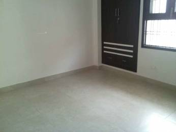 1980 sqft, 4 bhk BuilderFloor in Builder Project Green Field, Faridabad at Rs. 19000