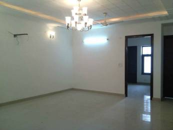 1950 sqft, 3 bhk BuilderFloor in Builder Project Green Field, Faridabad at Rs. 74.0000 Lacs