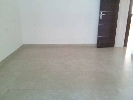 1190 sqft, 2 bhk BuilderFloor in Builder Project GREENFIELD COLONY, Faridabad at Rs. 23.0000 Lacs