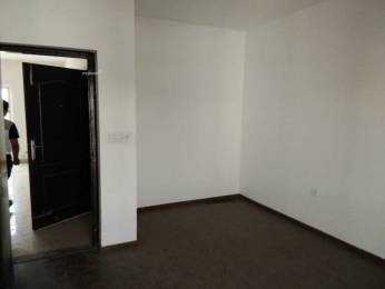 1040 sqft, 2 bhk BuilderFloor in Builder Project GREENFIELD COLONY, Faridabad at Rs. 9000