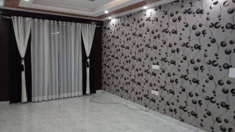 1370 sqft, 3 bhk BuilderFloor in Builder Hriday homes Green Field, Faridabad at Rs. 33.0000 Lacs