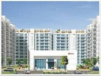 3200 sqft, 4 bhk Apartment in Builder hriday homes Sector 19, Faridabad at Rs. 70000