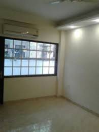 1090 sqft, 2 bhk BuilderFloor in Builder Hriday homes Green Field, Faridabad at Rs. 24.0000 Lacs