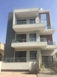 2430 sqft, 4 bhk BuilderFloor in Builder Hriday homes Green Field, Faridabad at Rs. 24000