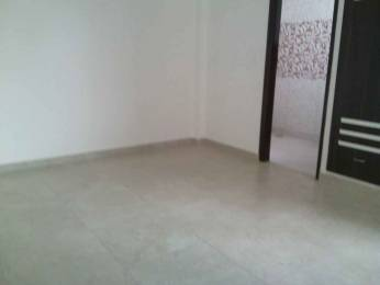 1410 sqft, 3 bhk BuilderFloor in Builder mahima associates GREENFIELD COLONY, Faridabad at Rs. 15000