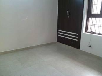 1000 sqft, 2 bhk BuilderFloor in Builder mahima associates GREENFIELD COLONY, Faridabad at Rs. 26.0000 Lacs