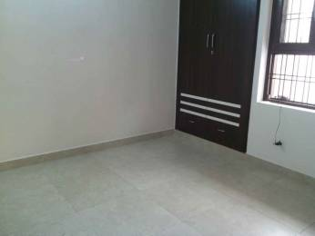 910 sqft, 2 bhk BuilderFloor in Builder Hriday homes GREENFIELD COLONY, Faridabad at Rs. 28.3500 Lacs