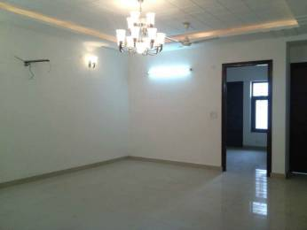 1350 sqft, 3 bhk BuilderFloor in Builder Hriday homes GREENFIELD COLONY, Faridabad at Rs. 78.6500 Lacs