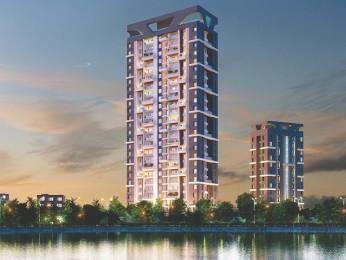 1883 sqft, 3 bhk Apartment in Merlin Iland Tiljala, Kolkata at Rs. 1.0700 Cr