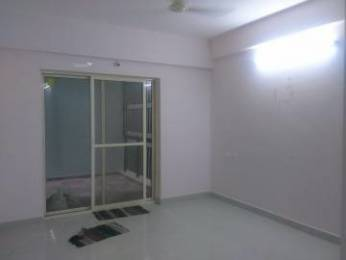 629 sqft, 1 bhk Apartment in Shivshati Builders Maruti Enclave Papde Wasti, Pune at Rs. 8000