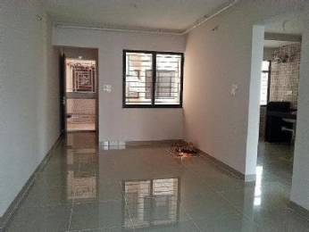 630 sqft, 1 bhk Apartment in Kalpataru Serenity Manjari, Pune at Rs. 44.0000 Lacs