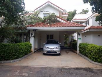 2664 sqft, 3 bhk Villa in Preeti Mulberry Meadows Devanahalli, Bangalore at Rs. 43000