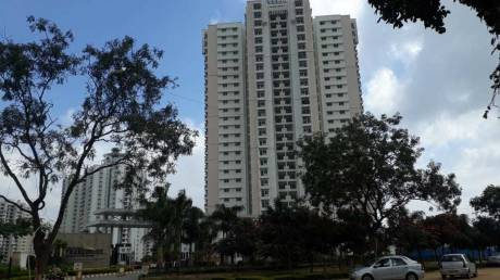 1820 sqft, 3 bhk Apartment in Prestige Tranquility Budigere Cross, Bangalore at Rs. 20000