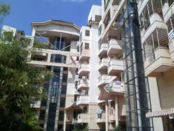 1243 sqft, 2 bhk Apartment in Royal Royal Legend Bommanahalli, Bangalore at Rs. 24000