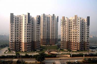 1697 sqft, 2 bhk Apartment in BPTP Freedom Park Life Sector 57, Gurgaon at Rs. 1.3600 Cr