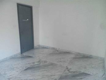 2054 sqft, 3 bhk Apartment in Sumer Trinity Towers Prabhadevi, Mumbai at Rs. 9.5000 Cr