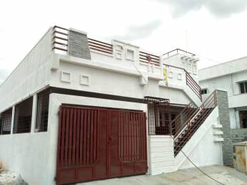 1200 sqft, 2 bhk IndependentHouse in Builder Bubble construction and developer TC Palya Road, Bangalore at Rs. 75.0000 Lacs