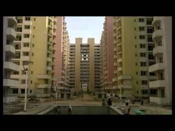 1000 sqft, 2 bhk Apartment in Builder United One Welfare society L Zone Delhi, Delhi at Rs. 32.0000 Lacs