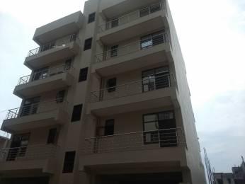 1050 sqft, 2 bhk BuilderFloor in Ansal Esencia Sector 67, Gurgaon at Rs. 57.0000 Lacs