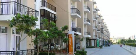1225 sqft, 2 bhk Apartment in Omaxe Executive Homez Ajmer Road, Jaipur at Rs. 23.0900 Lacs