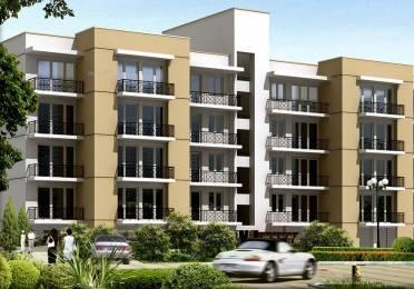 1575 sqft, 3 bhk Apartment in Omaxe Executive Homez Ajmer Road, Jaipur at Rs. 30.0000 Lacs