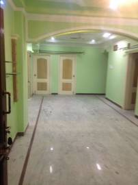 Property for rent in Mehdipatnam Hyderabad | Rental ...