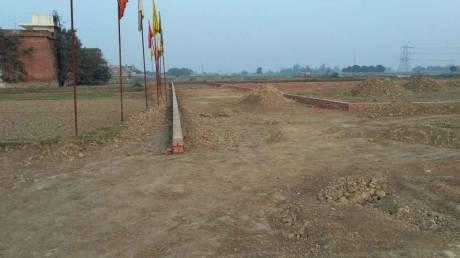 1000 sqft, Plot in Builder chandrok kashiyana Parao Ramnagar Road, Varanasi at Rs. 8.5000 Lacs