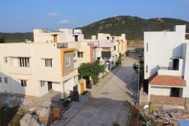 1998 sqft, 3 bhk Villa in TK Jasmine Grove Singaperumal Koil, Chennai at Rs. 76.2882 Lacs