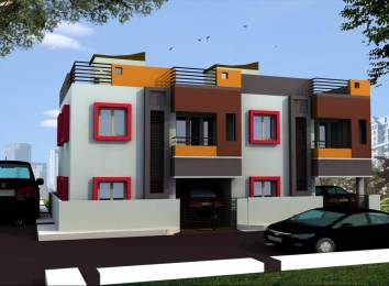 1487 sqft, 3 bhk Villa in TK Jasmine Grove Singaperumal Koil, Chennai at Rs. 51.8963 Lacs