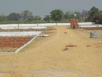 4500 sqft, Plot in Builder bkr f1 city greater noida Eastern Peripheral Expressway, Greater Noida at Rs. 20.0000 Lacs