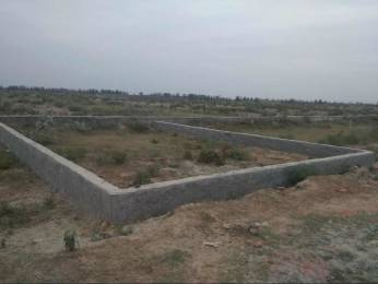 9072 sqft, Plot in Builder f1 city Eastern Peripheral Expressway, Greater Noida at Rs. 40.3200 Lacs