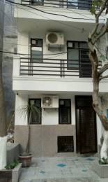 500 sqft, 1 bhk Apartment in DLF Phase 3 Sector 24, Gurgaon at Rs. 18000
