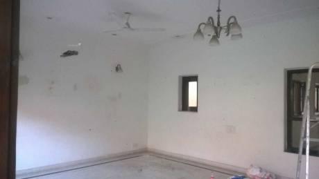 1600 sqft, 2 bhk BuilderFloor in Ansal Sushant Lok 1 Sushant Lok Phase - 1, Gurgaon at Rs. 35000