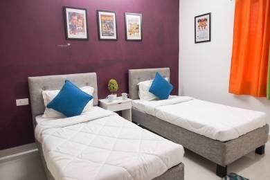 500 sqft, 1 bhk Apartment in Builder sushant lok 1 Sushant LOK I, Gurgaon at Rs. 12000