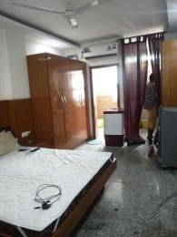 750 sqft, 1 bhk Apartment in DLF Phase 4 Sector 27, Gurgaon at Rs. 22000