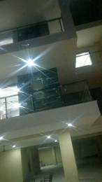 1700 sqft, 3 bhk BuilderFloor in DLF Colony Old Sector 14, Gurgaon at Rs. 28000