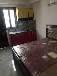 550 sqft, 1 bhk BuilderFloor in Builder Project Sector 17, Gurgaon at Rs. 15000