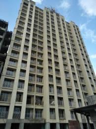 640 sqft, 1 bhk Apartment in Sunrise Glory Sil Phata, Mumbai at Rs. 35.8400 Lacs
