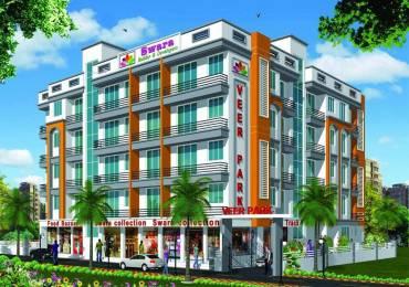 355 sqft, 1 bhk BuilderFloor in Builder Veer Park Panvel, Mumbai at Rs. 12.7000 Lacs