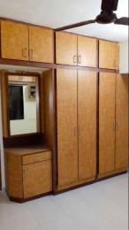 1168 sqft, 2 bhk Apartment in Builder Chandraranga Paradise Pimple Gurav, Pune at Rs. 80.0000 Lacs