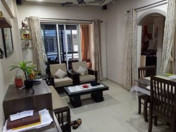 900 sqft, 2 bhk Apartment in Ramdev Paradise Mira Road East, Mumbai at Rs. 70.0000 Lacs