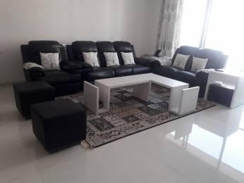 2695 sqft, 3 bhk Apartment in Galaxy Aventura Pal Gam, Surat at Rs. 39999