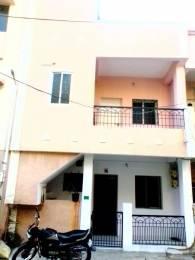 750 sqft, 1 bhk IndependentHouse in Builder Kasturba Society Palanpur Patiya, Surat at Rs. 7000