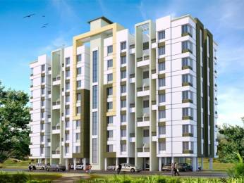 1500 sqft, 3 bhk Apartment in Builder Surjan Apartment LP Savani Road, Surat at Rs. 14000