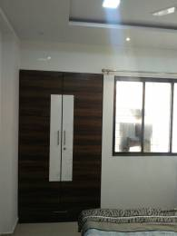 980 sqft, 2 bhk Apartment in Builder Project Jahangirpura, Surat at Rs. 30.0000 Lacs