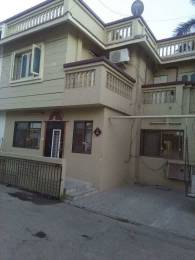 1350 sqft, 3 bhk Villa in Builder Project Adajan, Surat at Rs. 23000