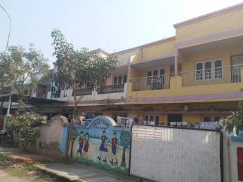 2050 sqft, 3 bhk Villa in Builder Project Mora Bhagal, Surat at Rs. 1.5000 Cr
