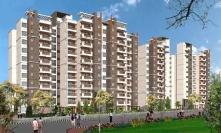 1265 sqft, 2 bhk Apartment in Builder Sai Heights LP Savani, Surat at Rs. 12000